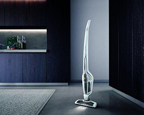 aeg ergorapido cx7 30iw 2in1 akku staubsauger. Black Bedroom Furniture Sets. Home Design Ideas