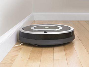 iRobot Roomba 782 Roboter Staubsauger