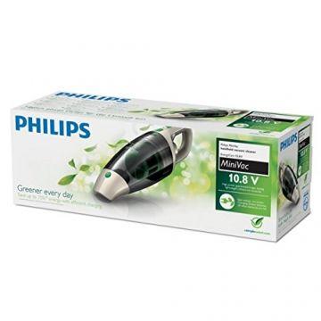 Philips ECO FC6148/01 Akku Handstaubsauger