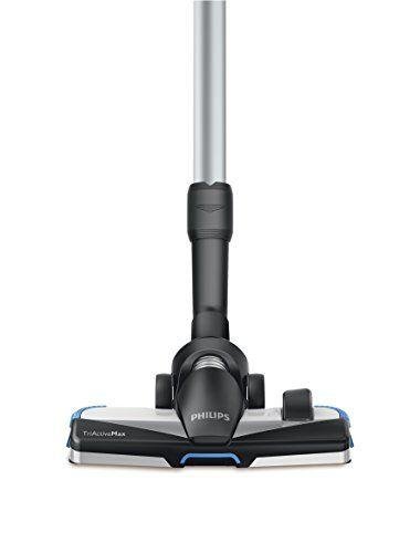 Philips PowerProUltimate Animal FC9922/09