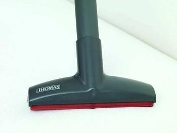 Thomas Multi Clean X7 Aqua+ Waschsauger