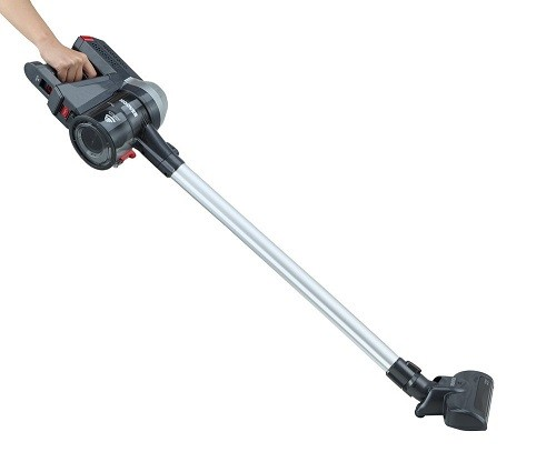 Hoover FD 22G Freedom 2-in-1