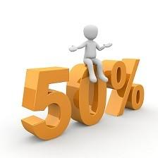 Rabatt bei Staubsauger online kaufen