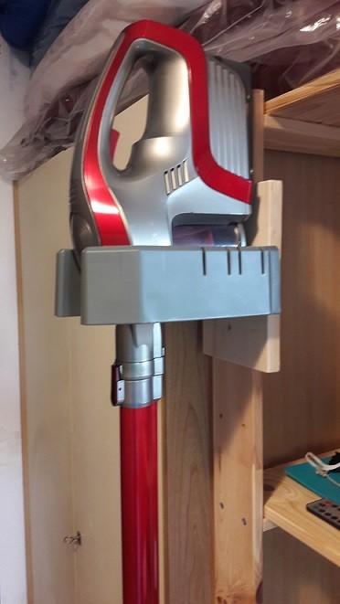 cleanmaxx akku zyklon staubsauger test 4 staubsauger test 24. Black Bedroom Furniture Sets. Home Design Ideas